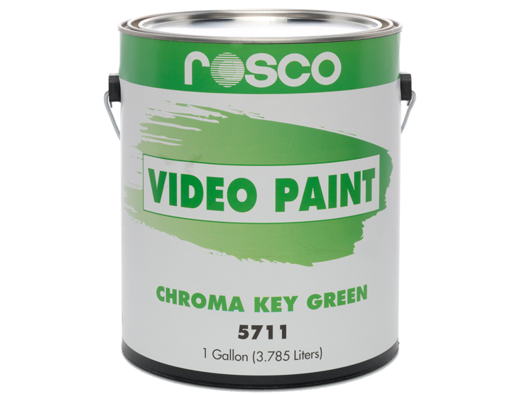 Paints | Rosco