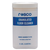 Rosco Floors And Flooring Products