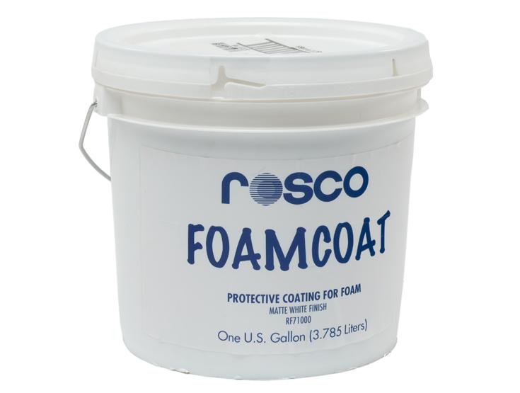 Foamcoat Rosco