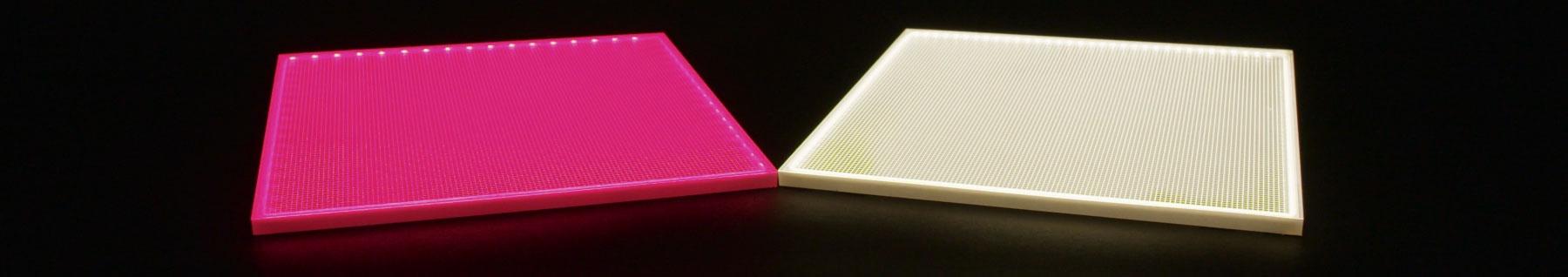 Custom LitePad | Rosco