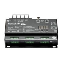rosco_web_roscoled_decoder_12ch