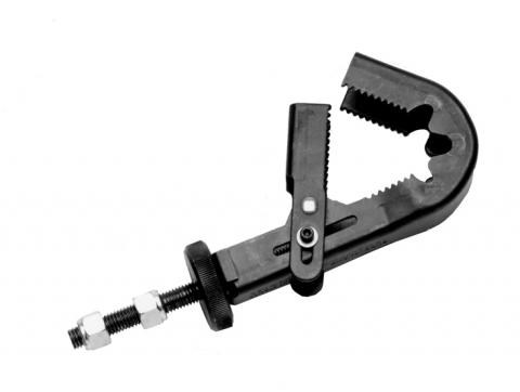 Rosco_Hardware_SureClamp