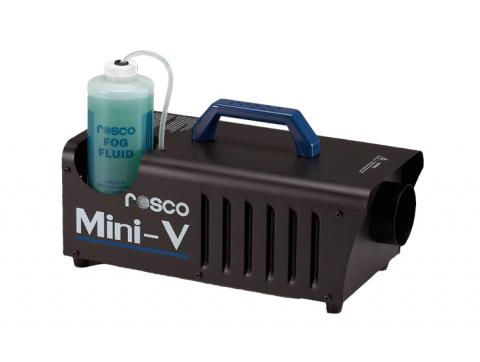Rosco_MiniV_Fog_Machine