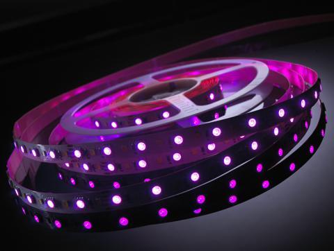 Led Lighting Rosco