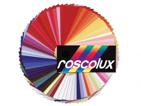 Lighting Filters  sc 1 st  Rosco & Filters and Diffusions | Rosco azcodes.com